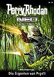 Perry Rhodan Neo 14: Die Giganten von Pigell: Staffel: Expedition Wega 6 von 8