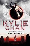 Dark Serpent (Celestial Battle)