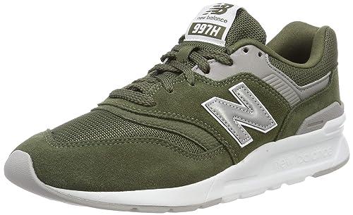 zapatillas hombre new balance 997h