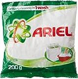 Ariel, 200 g