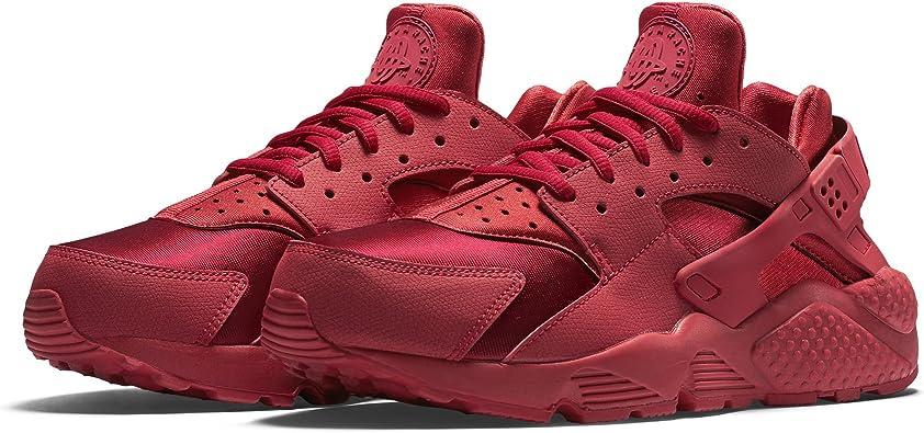 Nike Women's Low-Top Sneakers Gymnastics Shoes