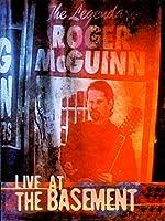 Roger McGuinn - Live at the Basement