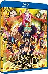 One Piece Gold - Il Film (Blu-Ray)
