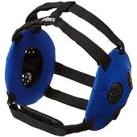 ASICS Protector de oídos de Gel para Lucha, Unisex