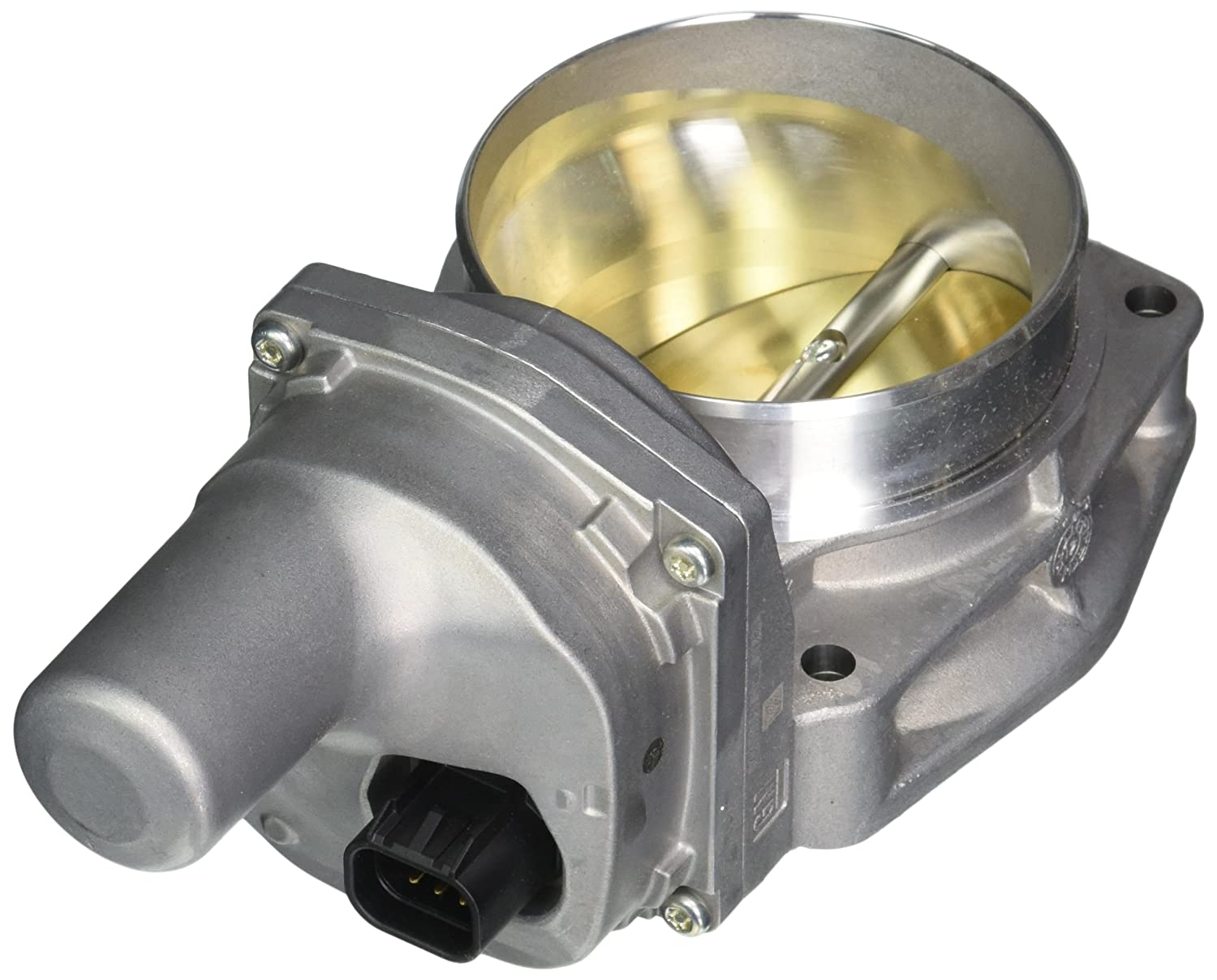 Standard Motor Products S20051 Electronic Throttle Body