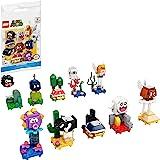 Lego Super Mario Pack de Personagens com 1 Personagem 71361