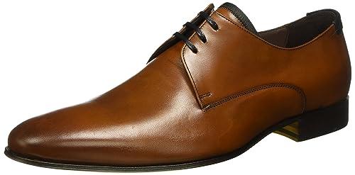 chaussures floris van bommel homme