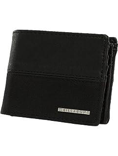 Evolution Amazon Black Cartera Billetera Billabong Wallet es fwqZE78