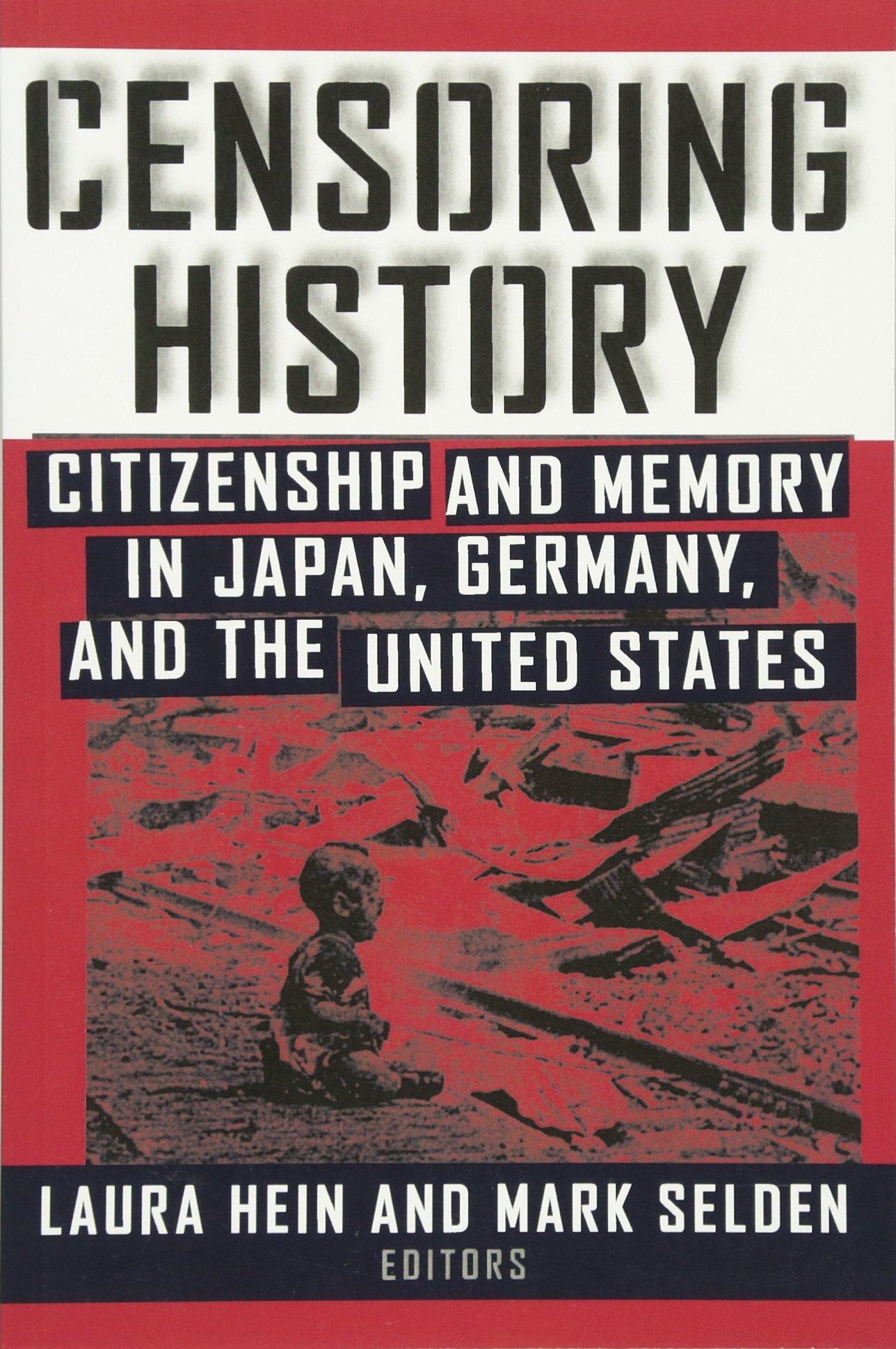 real history of japan