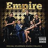 Empire: Original Soundtrack, Season 2 Volume 2
