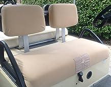 Cart Logic CC-DS