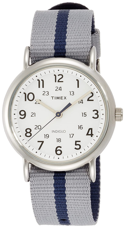 Reloj Timex Mujer TW2P72300: Amazon.es: Relojes