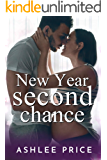 New Year Second Chance