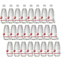 CAPI, Sparkling Mineral Water, 6 x 4 Pack 250mL (24 bottles total)