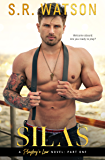Silas: Part One (A Playboy's Lair Duet Book 1) (English Edition)