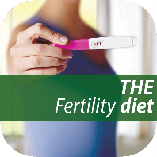 5 Secret Strategies to Improve The Fertility Diet Today (Best Ovulation App To Get Pregnant)