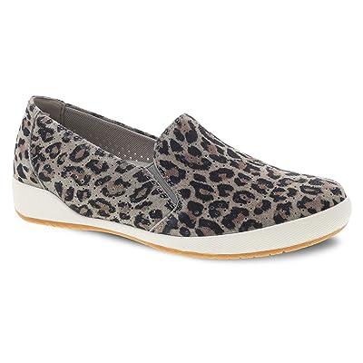 Dansko Women's Odina Sneakers | Loafers & Slip-Ons