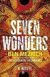 Seven Wonders (Seven Wonders Trilogy 1)