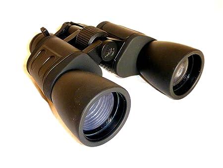 Mm fernglas maginion hochwertige optik amazon
