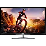 Philips 81.3 cm (32 inches) 32PFL6370/V7 HD Ready LED TV