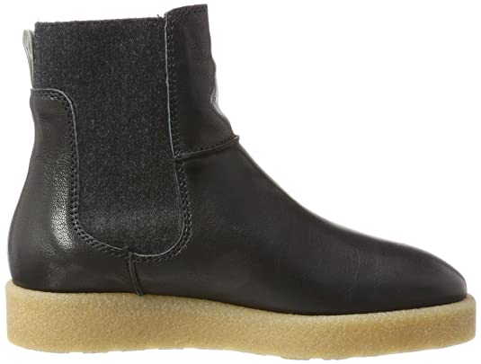 Womens Flat Heel 70914295001127 Chelsea Boots Marc O'Polo Buy Cheap The Cheapest n5qIF