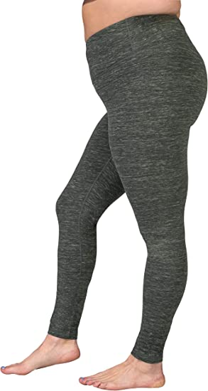 Best Travel Pants To Buy