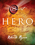 Hero (The Secret Book 4)