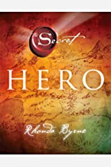 Hero (The Secret) Hardcover