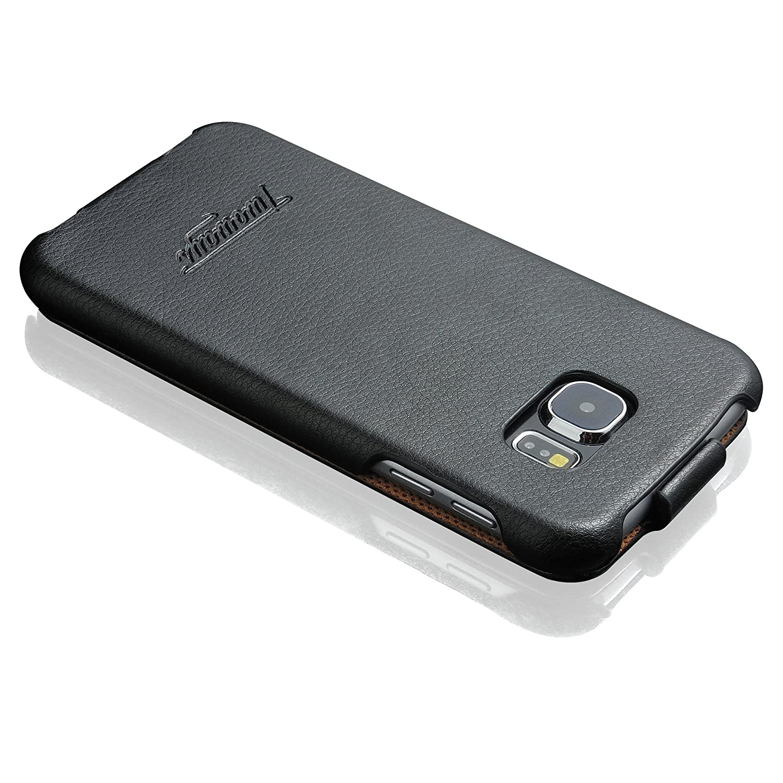 iphone 6 coque twoways