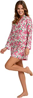 product image for Liberty of London Nightshirt