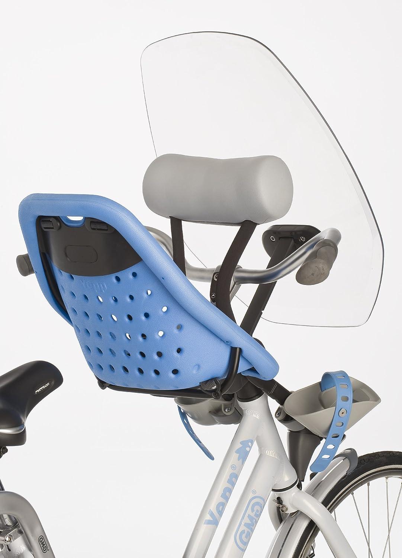 Amazoncom Thule Yepp Mini Handlebar Padding Bike Seat Posts And
