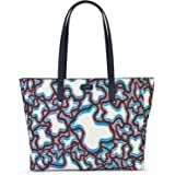 Amazon.com: TOUS Kaos Shock Handbag: Shoes