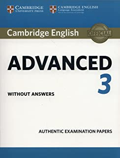 Objective Proficiency 2nd Edition Students Book without answers with Downloadable Software: Amazon.es: Capel, Annette, Sharp, Wendy: Libros en idiomas extranjeros