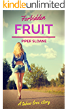 Forbidden Fruit - A Taboo Love Story