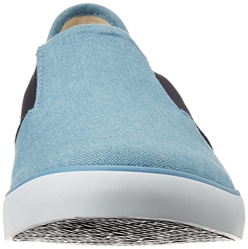 58723e98456 Puma Men s Lazy Slip On Sneakers  Buy Online at Low Prices in India -  Amazon.in