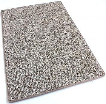 Amazon.com : 4\'x8\' - Driftwood - Indoor/Outdoor Area Rug Carpet ...