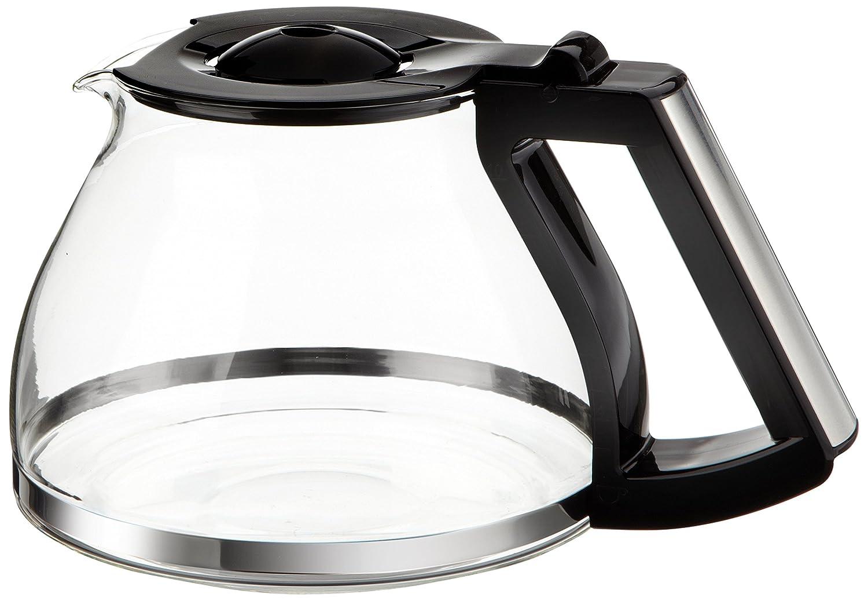 Melitta - Jarra de cristal para cafetera Look Deluxe 1011-06 ...