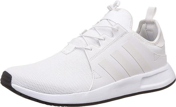 adidas X_PLR, Baskets Basses Homme: : Chaussures et