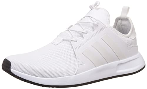 1b32423f49ce adidas Originals Men s X PLR Ftwwht and Vinwht Sneakers - 7 UK India (40.67  EU)  Buy Online at Low Prices in India - Amazon.in
