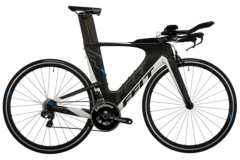 81eSbGQBhTL. SL1500  - Bicicletas