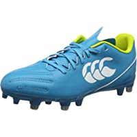 CANTERBURY CONTROL 2.0 SG Rugby Boots