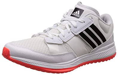 1743188b6 Adidas Men s Zg Bounce Trainer Ftwwht
