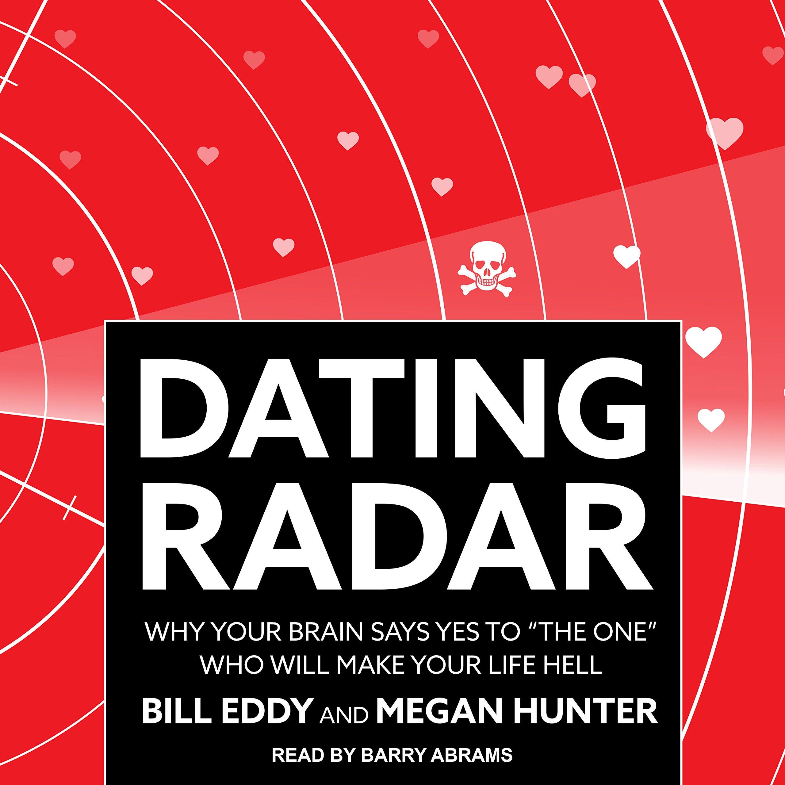 Dating-Methoden in der Geschichte