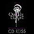 Over the Edge: (The Edge Book 4)