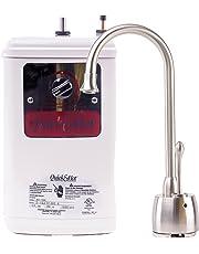 Waste King H711-U-SN Coronado Hot Water Dispenser