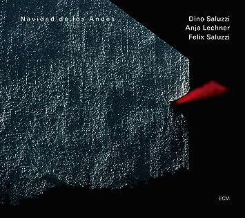 Saluzzi/Lechner/Saluzzi - Navidad De Los Andes - Amazon.com Music