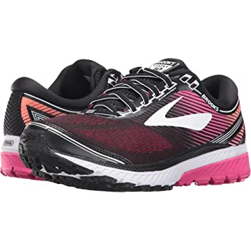 top selling Brooks Ghost 10s