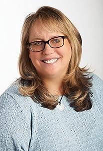 Chrisie Rosenthal IBCLC