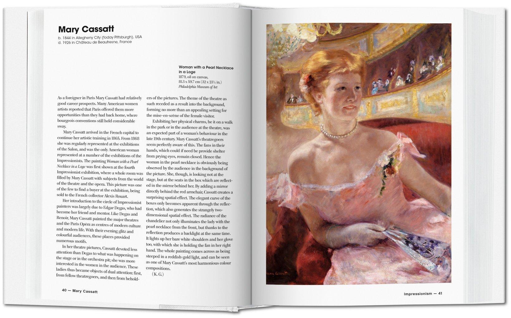 modern art 1870 2000 impressionism to today hans werner