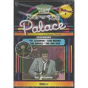 Rock N Roll Palace 1